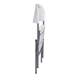 Cerradura Tesa Seguridad TS30 /t6/DAE Derecha