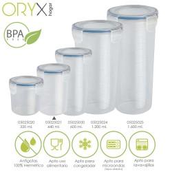 Filtro 7255 (Para mascarilla 15040019)