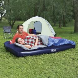 Cerradura Lince 5125A-BO/ 80 Derecha