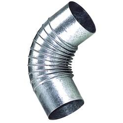 Cerradura Lince 5577         Ln/60 mm.