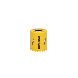 Cerradura Lince 5125A-BO/120 Derecha