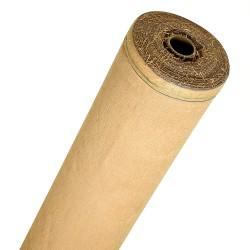 """Barreño Galvanizado Baño  22""""  55x23 cm. 38 Litros"""