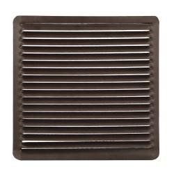 Cascabel Niquelado  15 mm.  (Bolsa 100 Unidades)