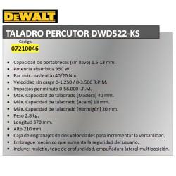 Contera Plastico Redonda Exterior Negra  8 mm. Bolsa 200 Unidades